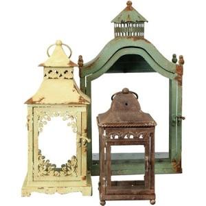 The-Import-Collection-3-Piece-Maurina-Lantern-Set~IMCL1174~E3049